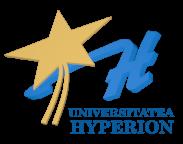 ERASMUS+ Hyperion University